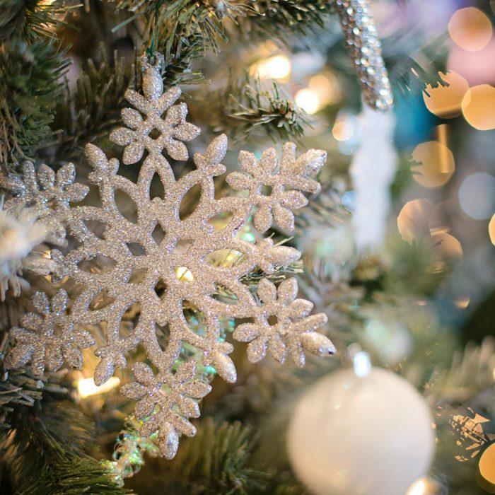 AMI Zakopane Boże Narodzenie - 3